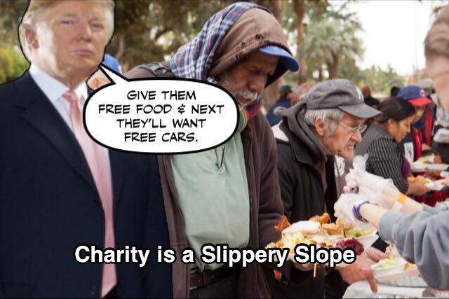 Feed Homeless.jpg