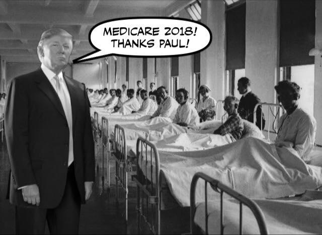 medicare 2018.jpg