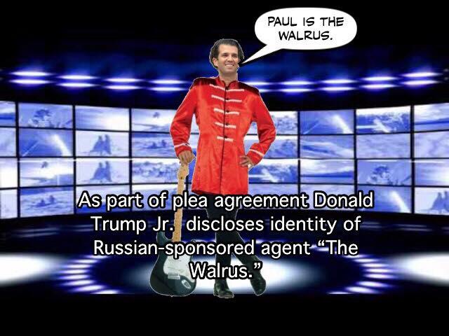 plea agreement.jpg