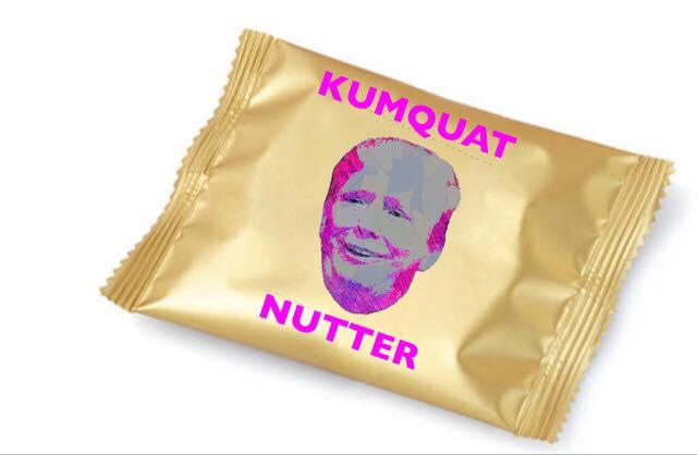 Presidential Candy.jpg