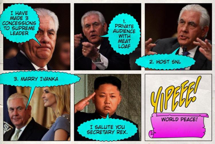 Tillerson makes a deal.jpg